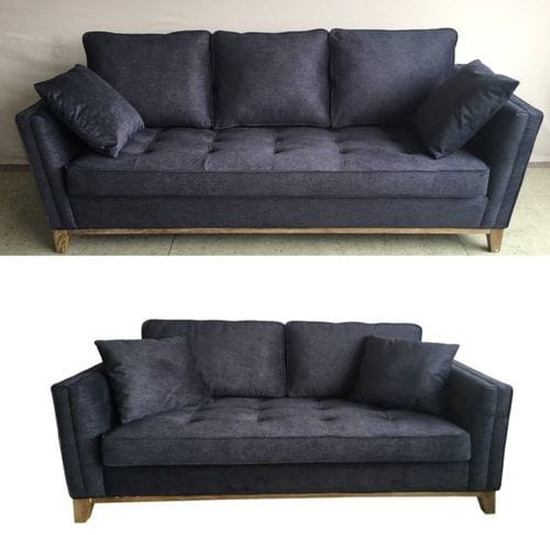 Monterey 2 + 3 Lounge Set Related