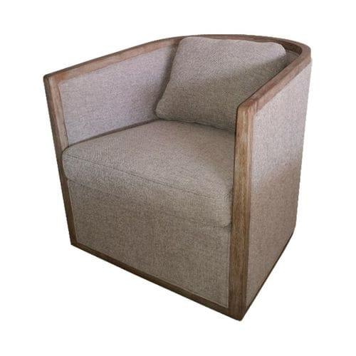 Maison Chair Main