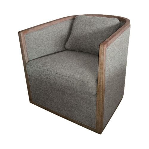 Maison Chair Related
