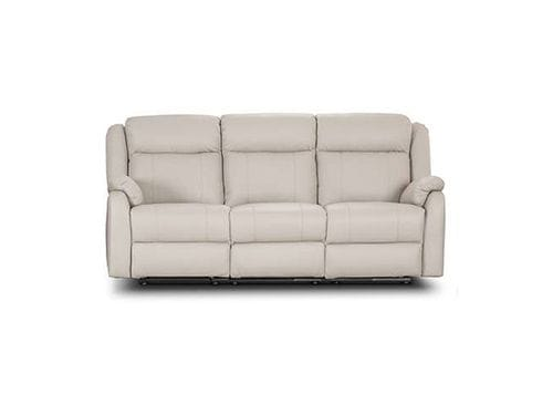 Paramount 3 Seat Electric Reclining Lounge with Drop Down Table Related