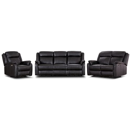 Paramount 3 + 2 + 1 Reclining Suite Related