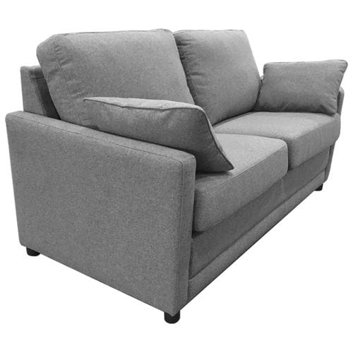 Softee Double Sofa Bed Related