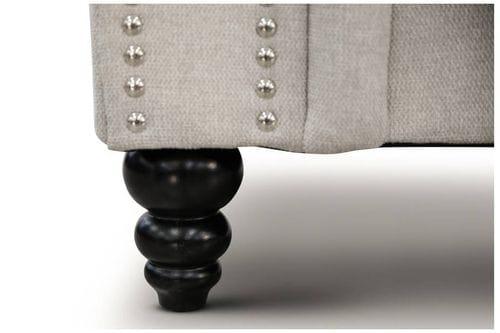 Taegon 2 + 3 Seater Lounge Set Related