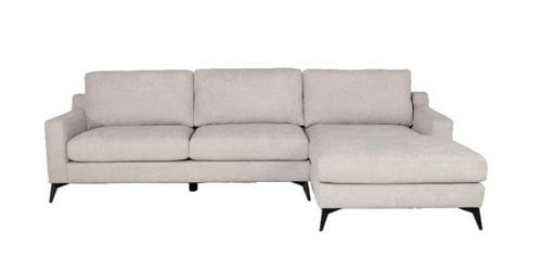 Woodbridge 2 Seater with Reversible Chaise Related