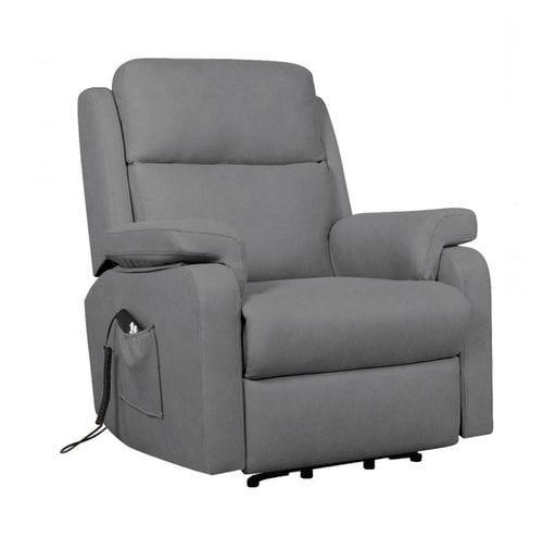 Willow Lift Chair Main