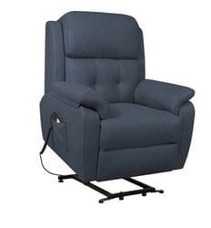 Morgan Lift Chair