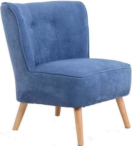 Saba Chair Main