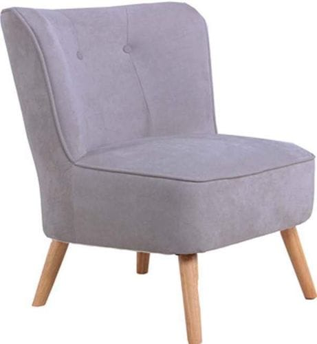 Saba Chair Related