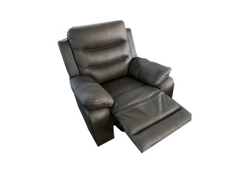 Springfield 3 Seater Reclining Lounge Suite Related