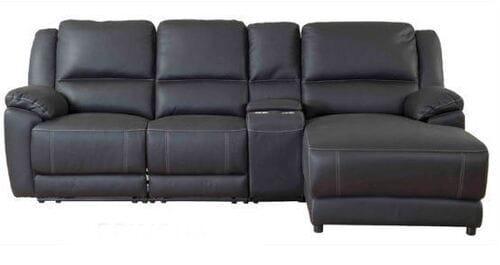 Silverton Chaise Lounge Main