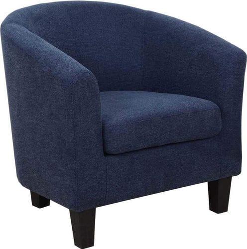 Pablo Tub Chair Main