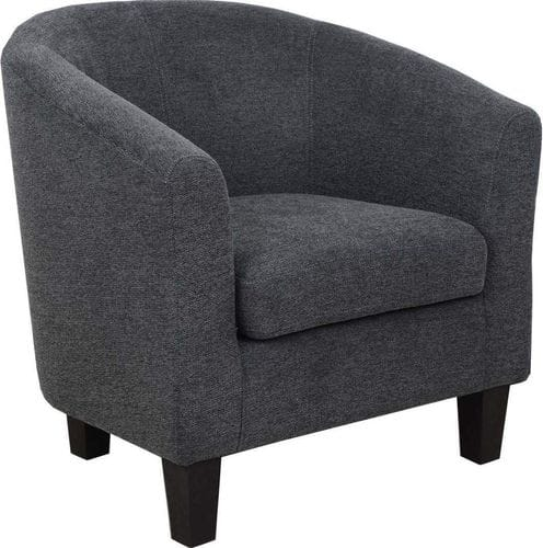 Pablo Tub Chair Related