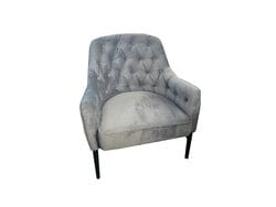 Nice Accent Chair