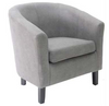 Darby Tub Chair Thumbnail Related