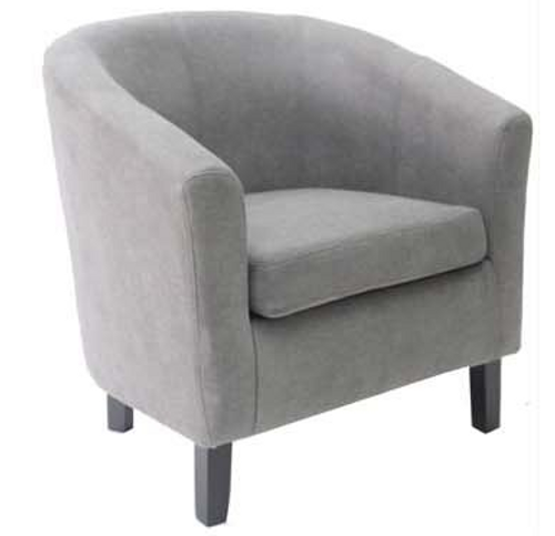 Darby Tub Chair Related