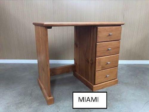 Miami Desk Main