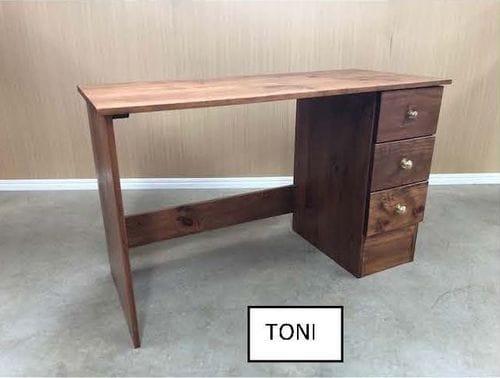 Toni Desk - 900 Wide Main