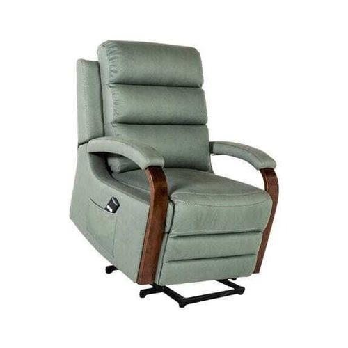 Albert Lift Chair Main
