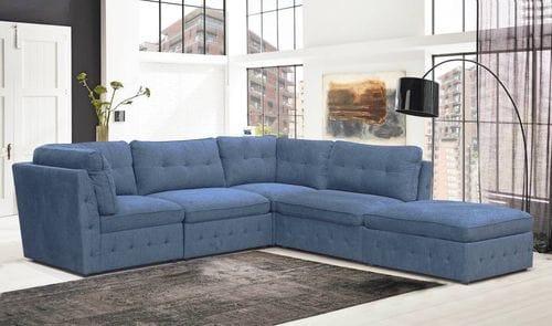 Joya Modular Lounge Related