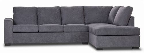 Kristie 3 Seater with Reversible Chaise Related