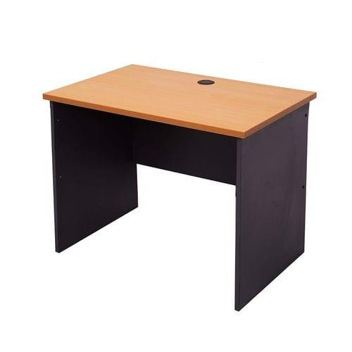 Rapid Worker Desk 900mm Main