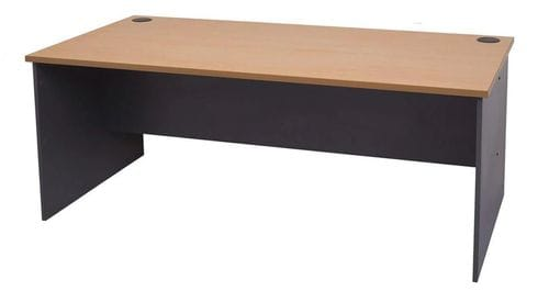 Rapid Worker Desk 1500mm Main