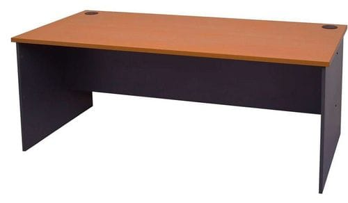 Rapid Worker Desk 1800mm x 900mm Related