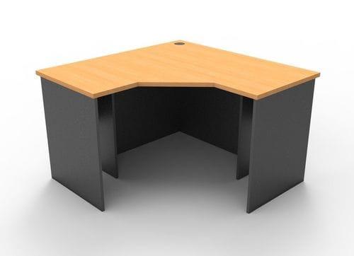 Rapid Worker Corner Desk 1200x1200 Main