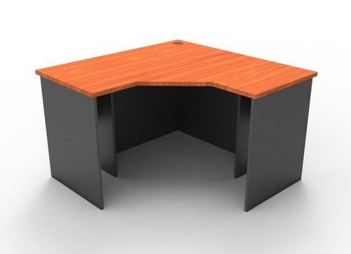Rapid Worker Corner Desk 1200x1200 Related