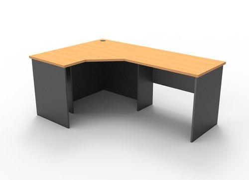 Rapid Worker Corner Desk 1200x1800 Main