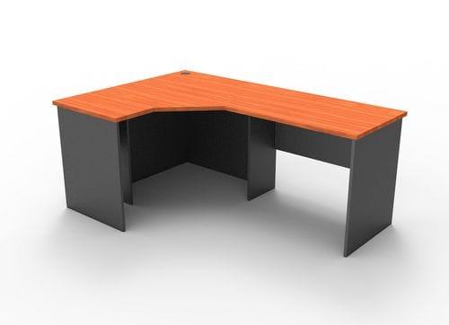Rapid Worker Corner Desk 1200x1800 Related