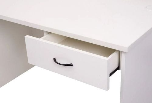 Rapid Vibe Fixed Under Desk Drawer Main