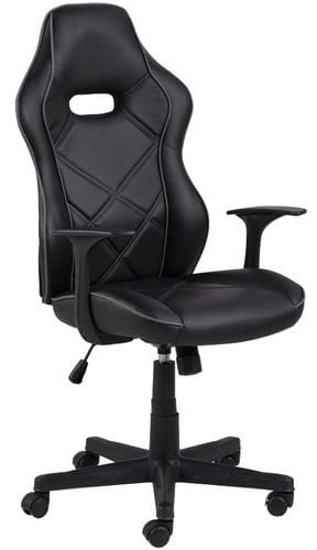 Cyber Gaming Chair Related