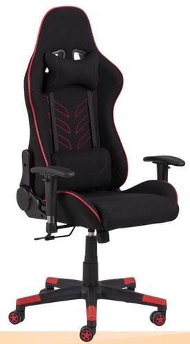 Avatar Gaming Chair Related