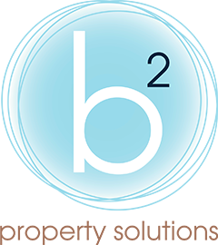 B2 Property Solutions