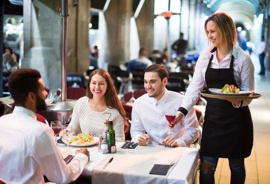 How to Create a Fire Safety Plan for Your Restaurant