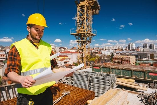 Fire Safety on Construction Sites