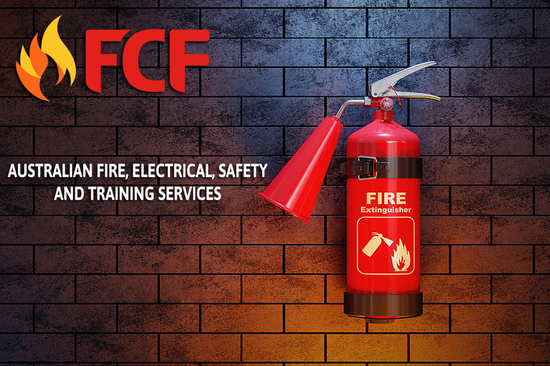 Medical Fire Equipment Checklist For Medical Centres