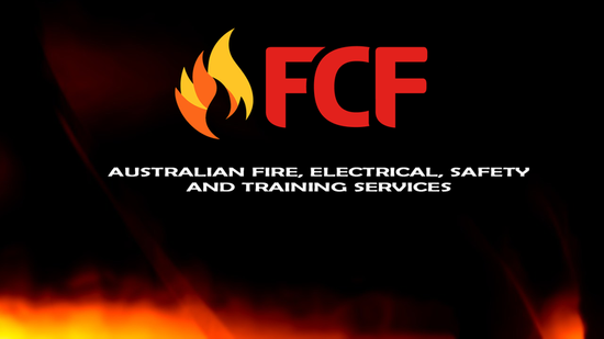 Fire Protection Bundaberg: Prepare your Employees for a Fire Emergency