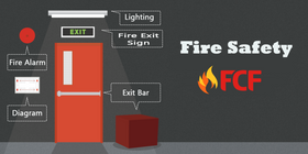 Best Fire Protection Service in Northern Territory