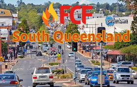 Importance of Choosing the Best Fire Protection Service South Queensland