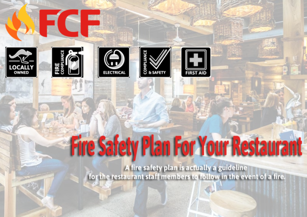 Fire Safety
