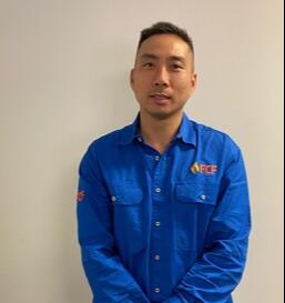 Andrew Nguyen, FCF Windsor