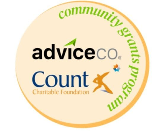 AdviceCo launches $20,000 Community Grants Program