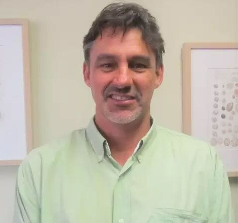 UON appoints Central Coast Interim Executive Dean