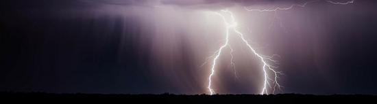 Fraser Coast Storms