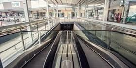 Pialba Place Customer Service | Shopping Centre Hervey Bay