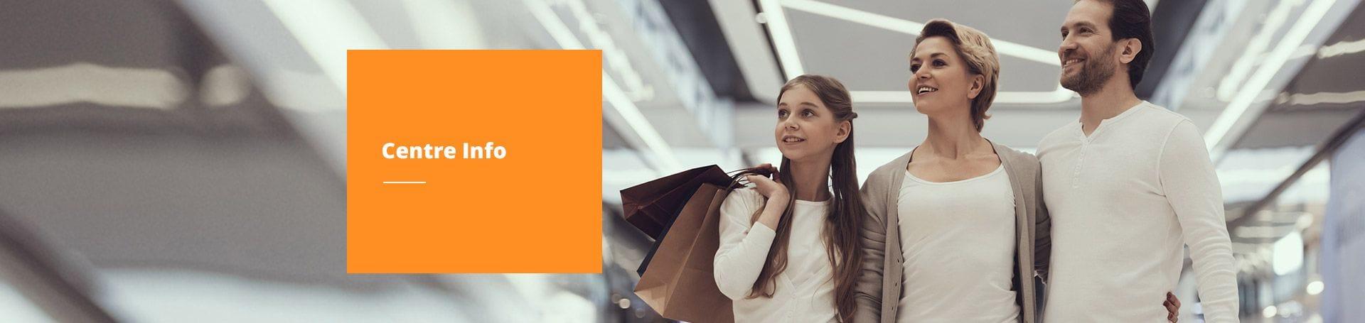 Pialba Place Centre Info | Shopping Centre Hervey Bay