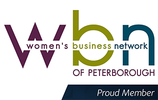 Women Business Network