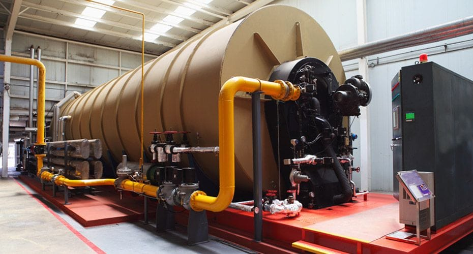 Carritech | Inspection Services for Pressure Equipment, Lifting Gear and other Classified Plant